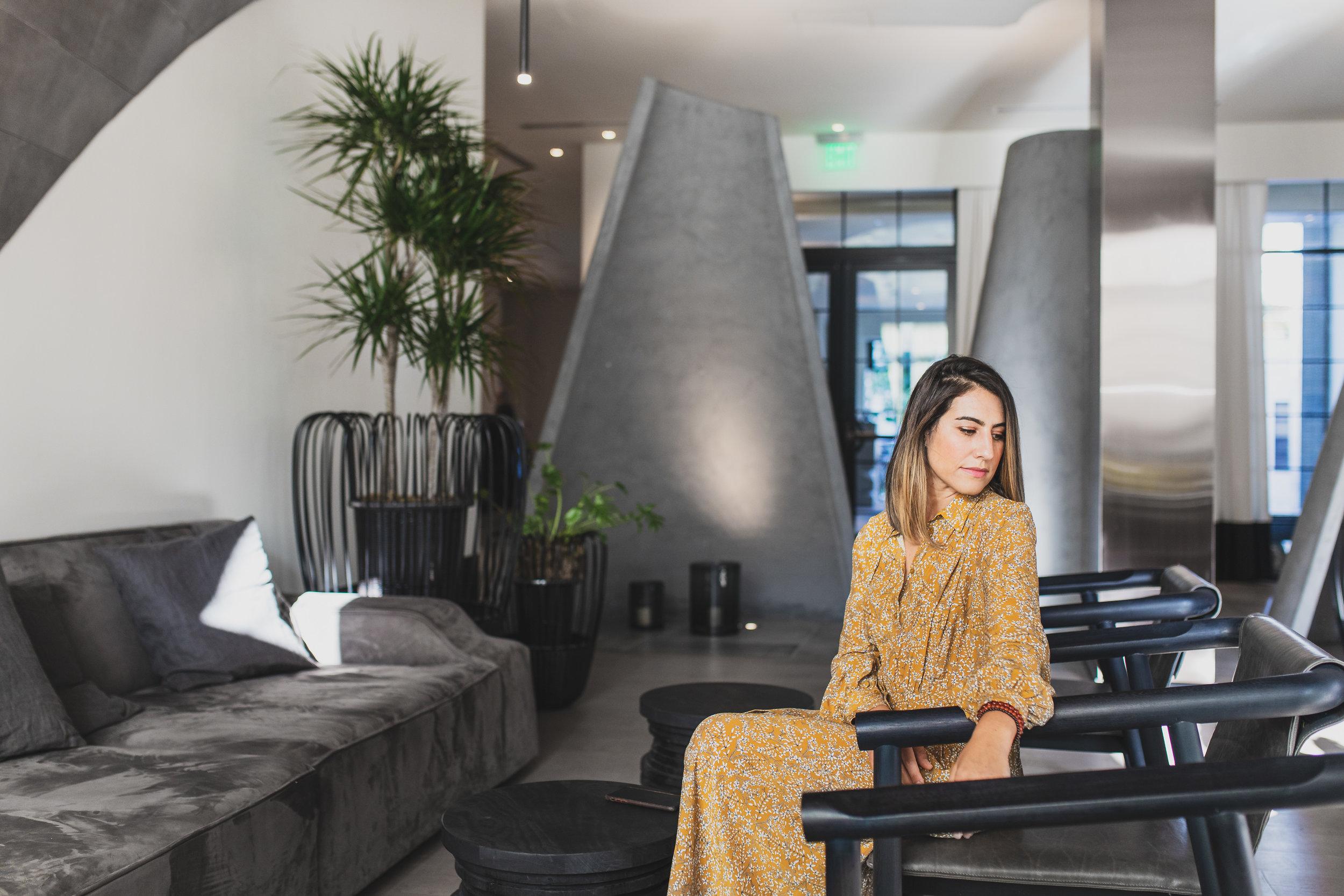 La Peer HotelXWildWomen_2018-23.JPG