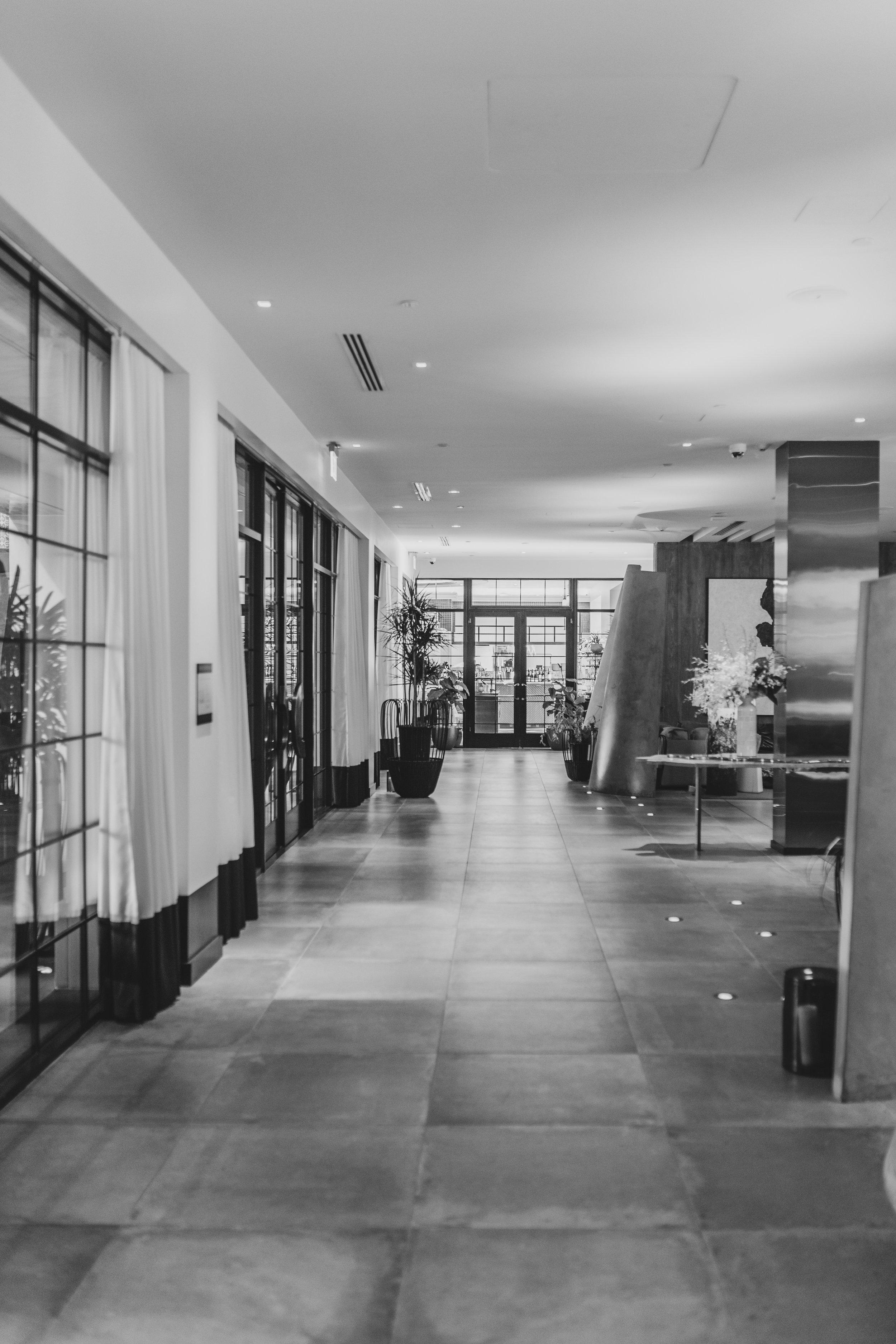 La Peer HotelXWildWomen_2018-30.JPG