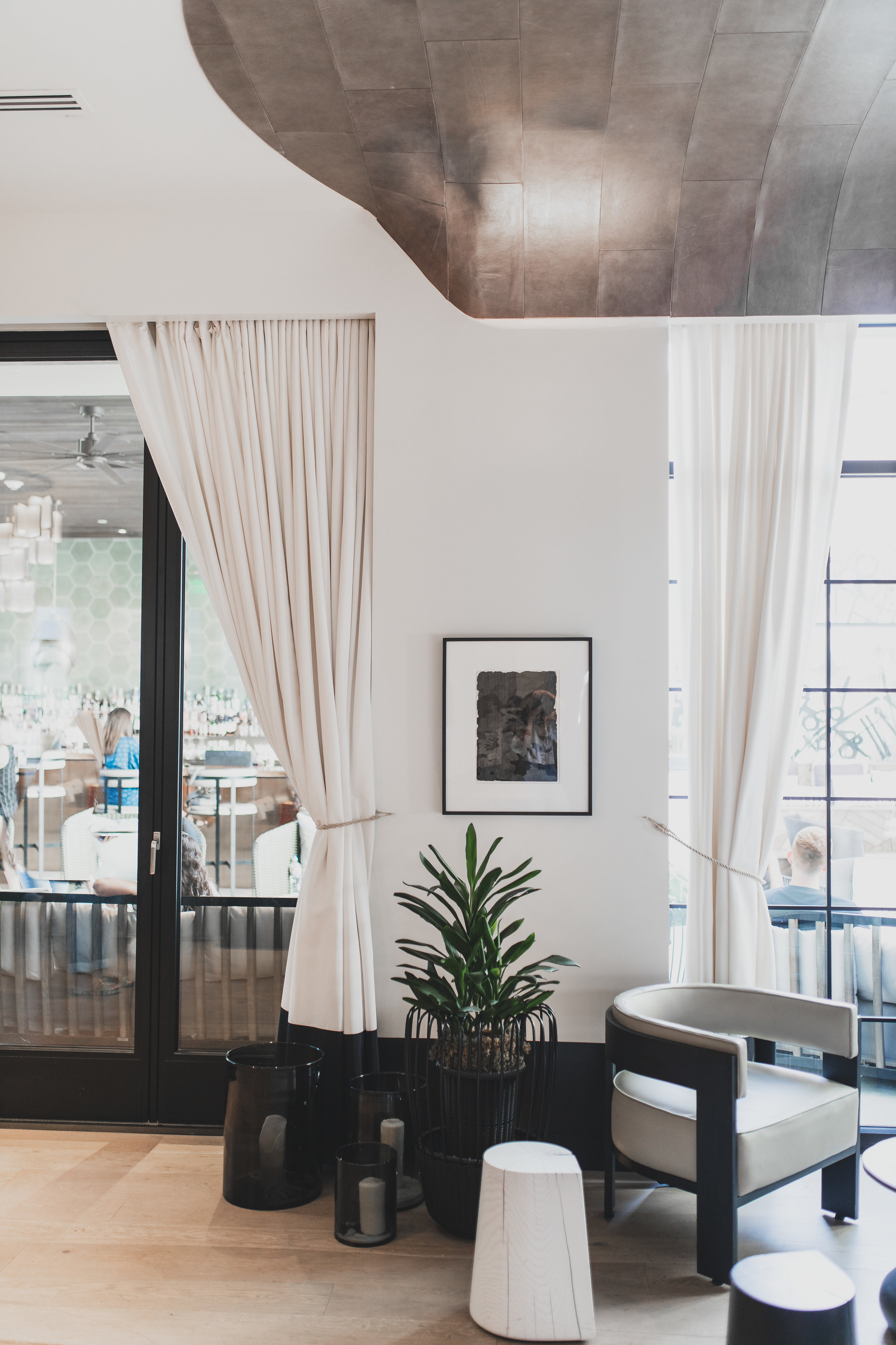 La Peer HotelXWildWomen_2018-31.JPG