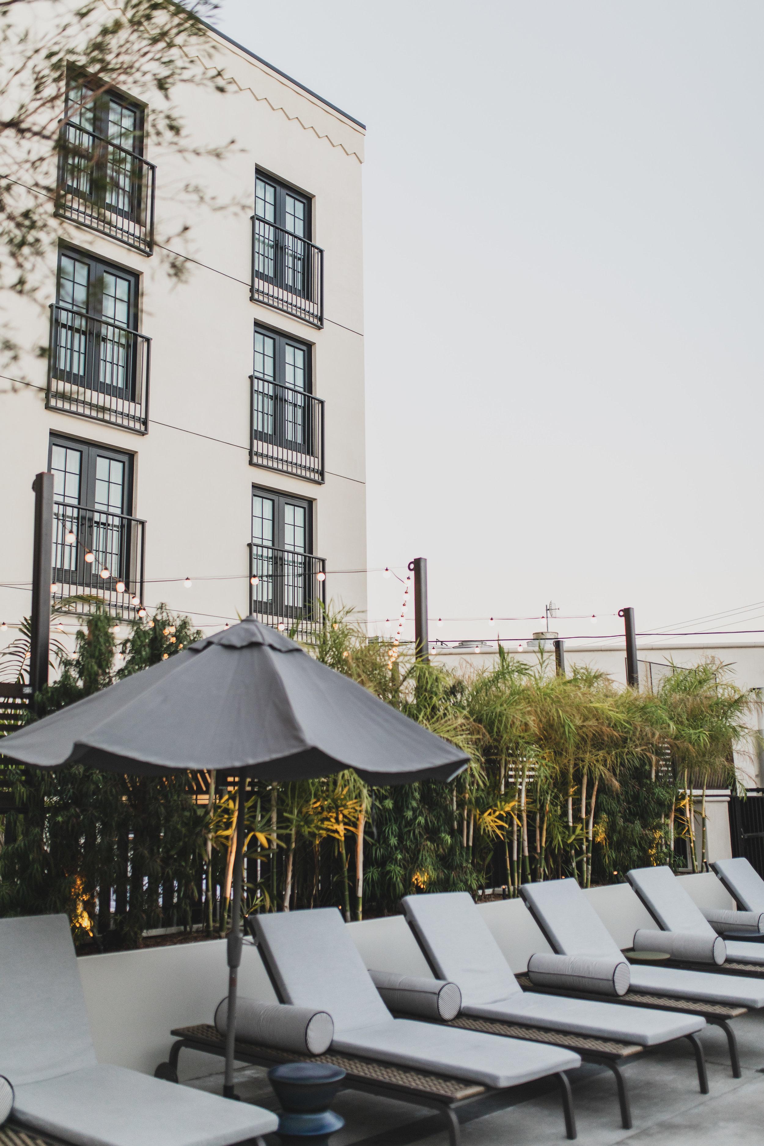 La Peer HotelXWildWomen_2018-62.JPG
