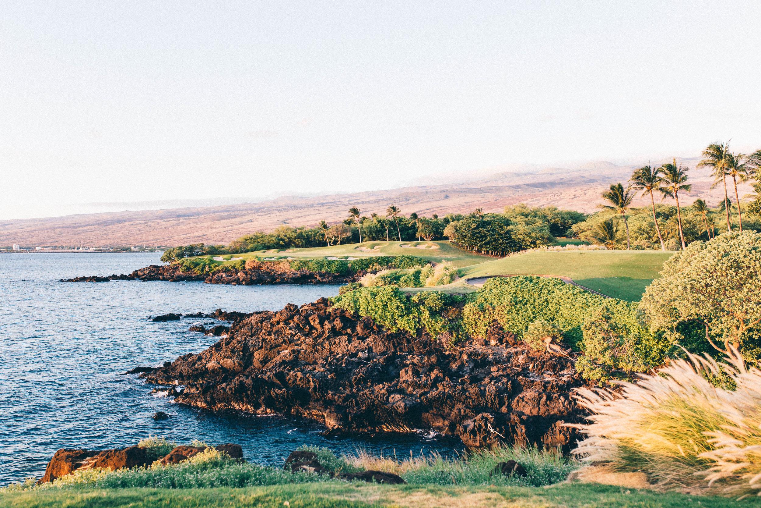 MaunaKea_Sept2016-1-2.jpg