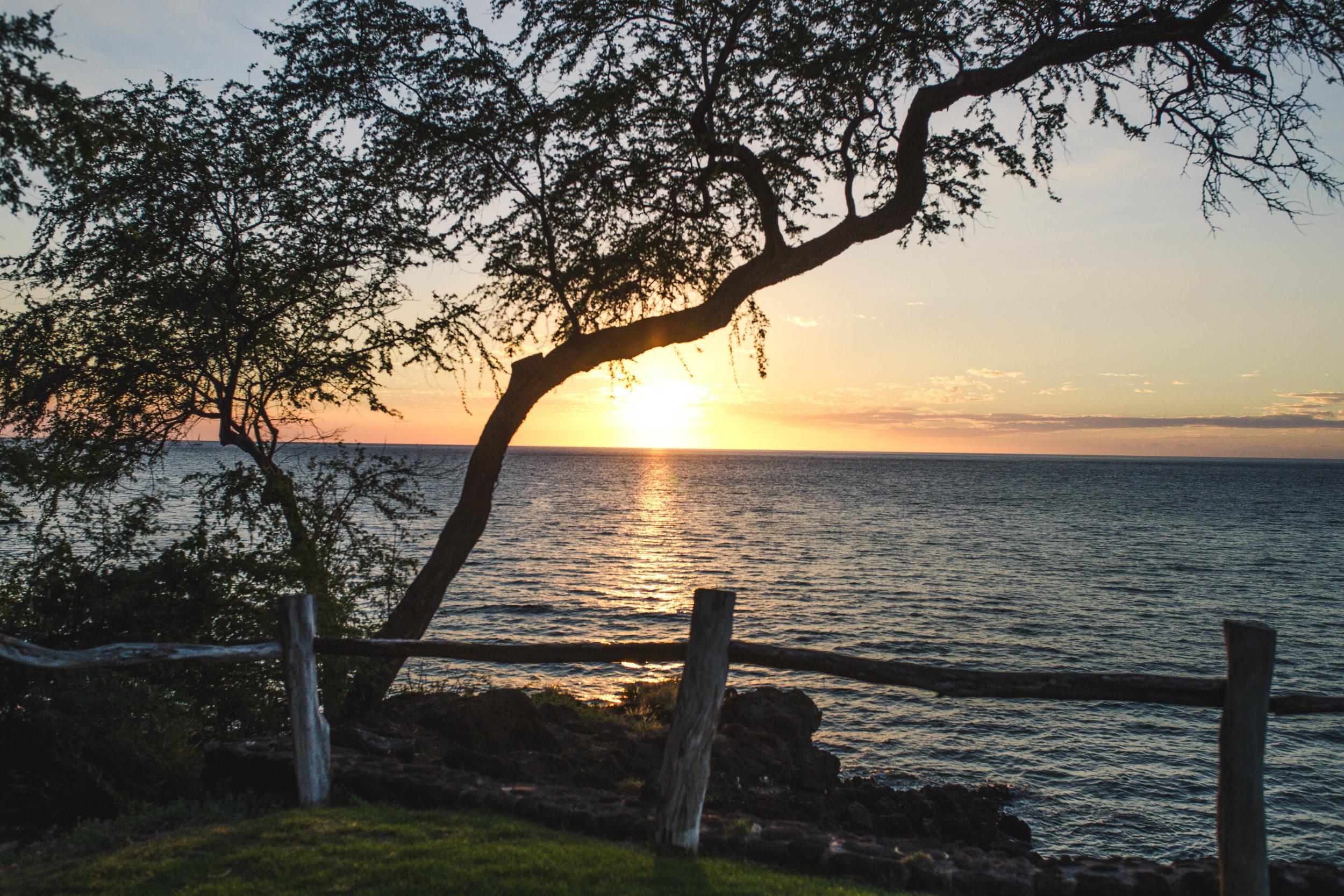 MaunaKea_Sept2016-5-2.jpg