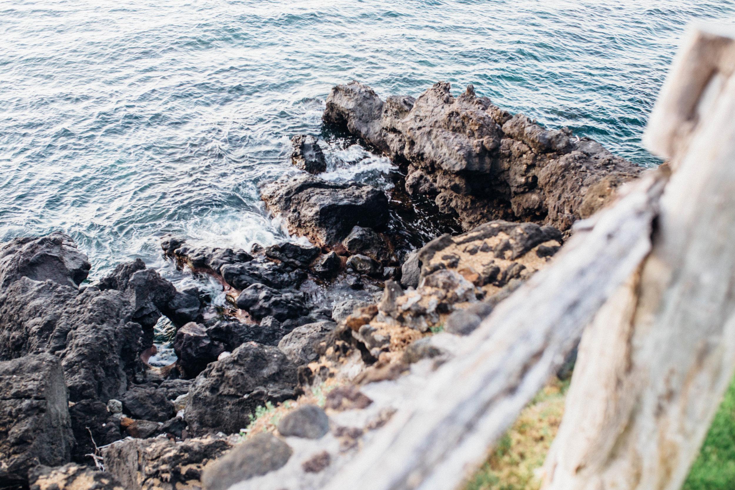 MaunaKea_Sept2016-7-2.jpg