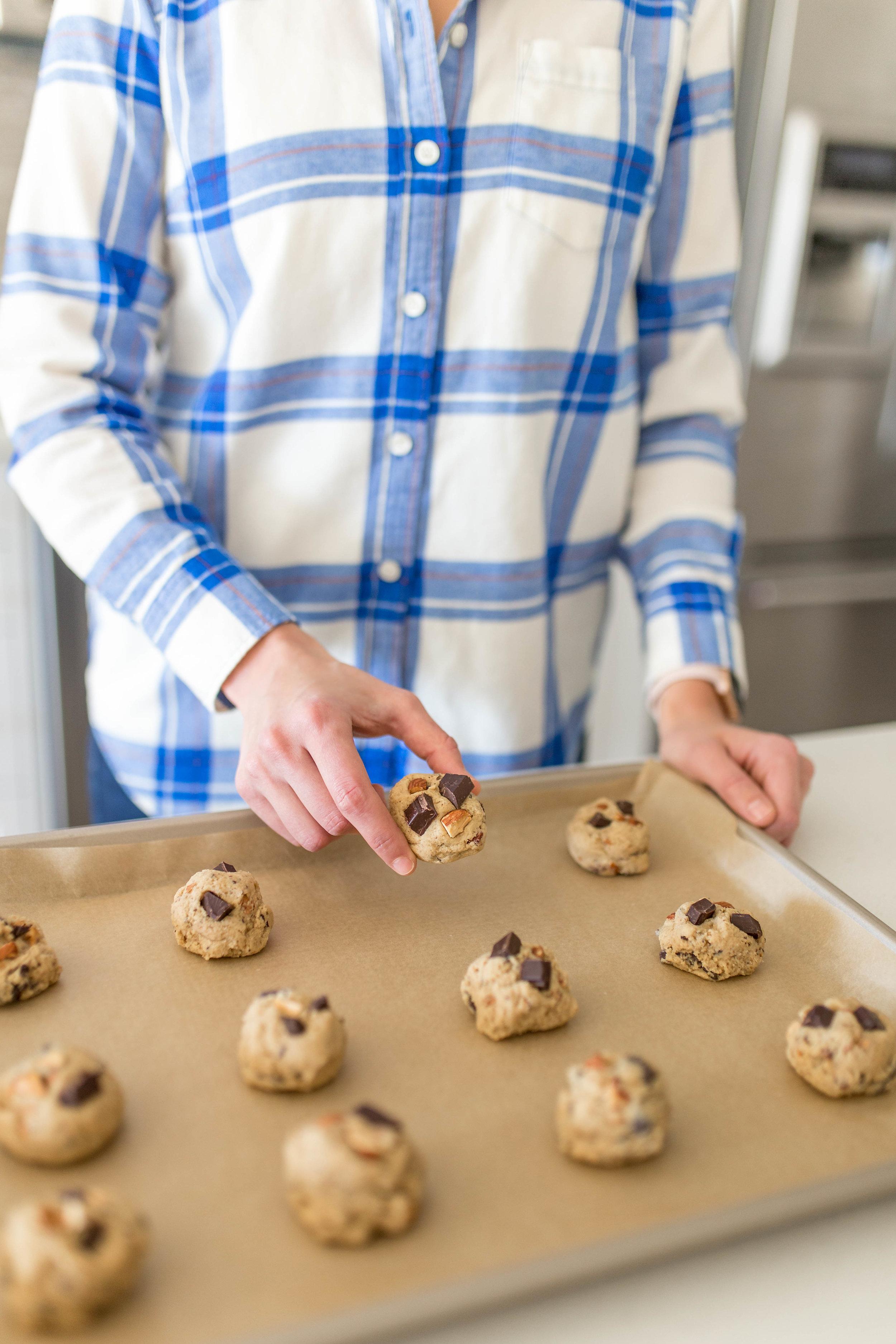 A Thousand Crumbs_Cookies_Final-1.JPG