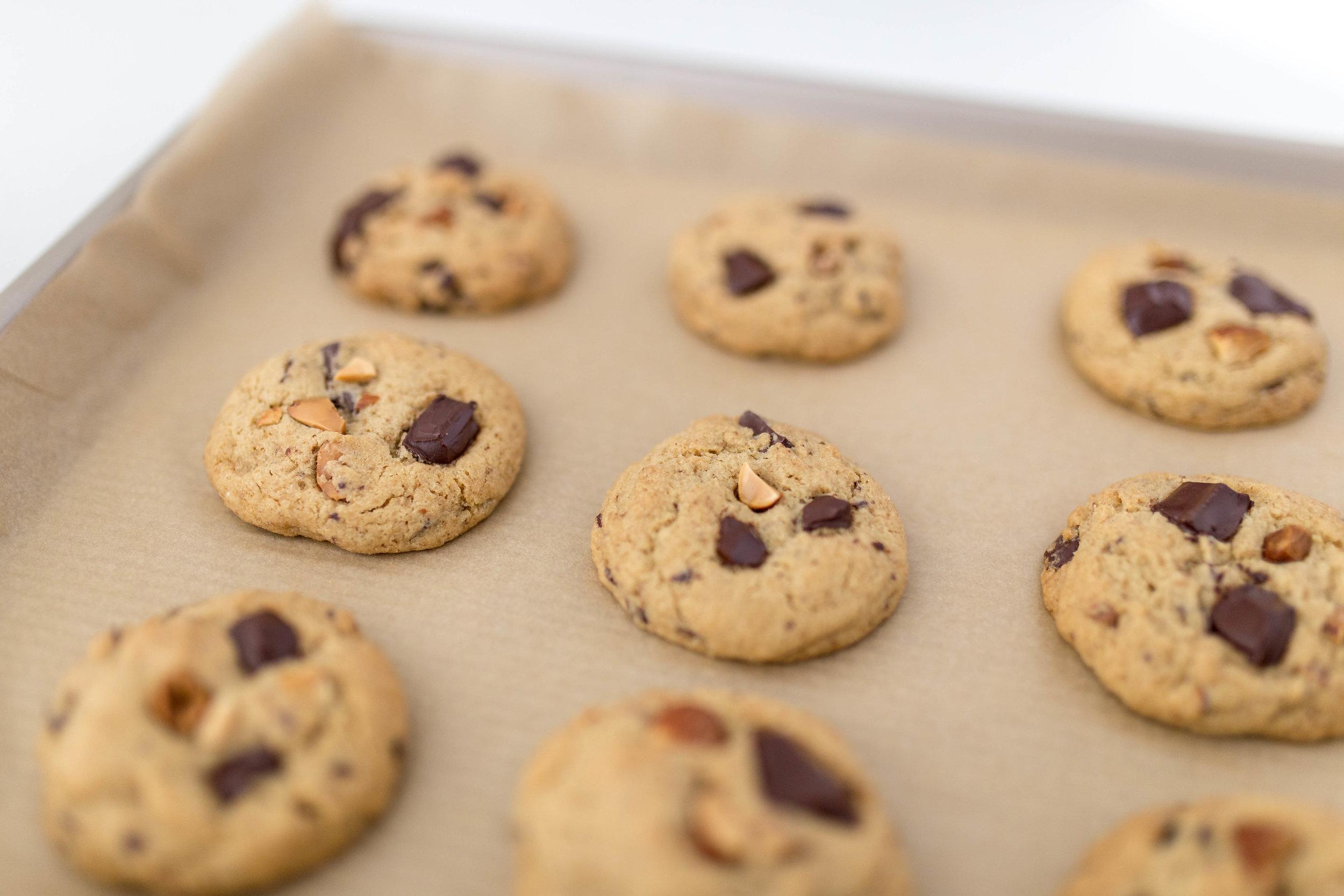 A Thousand Crumbs_Cookies_Final-3.JPG