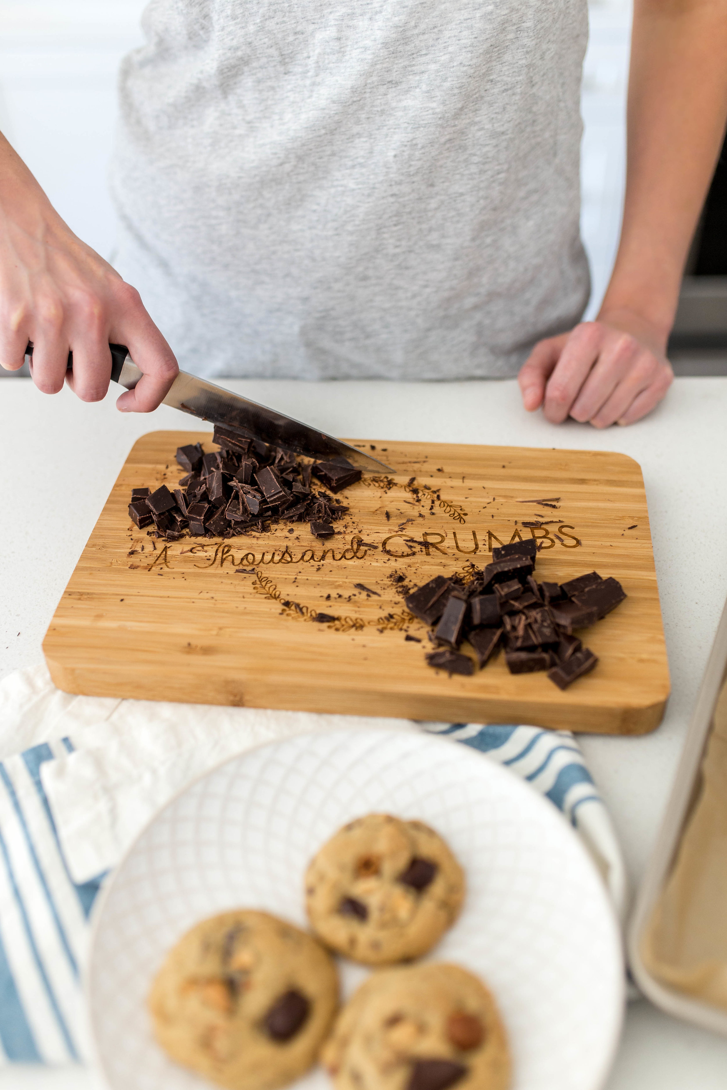 A Thousand Crumbs_Cookies_Final-5.JPG