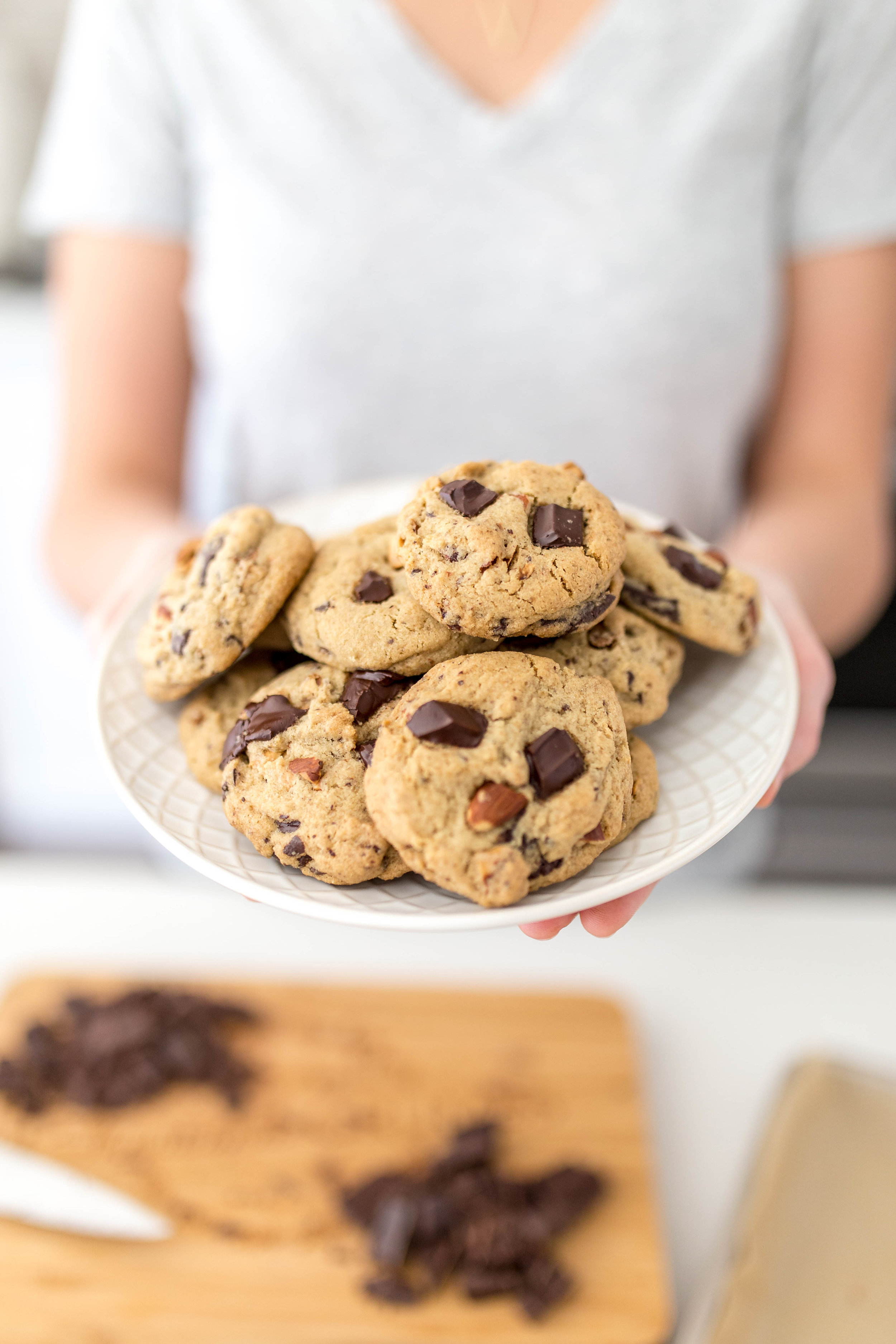 A Thousand Crumbs_Cookies_Final-9.JPG