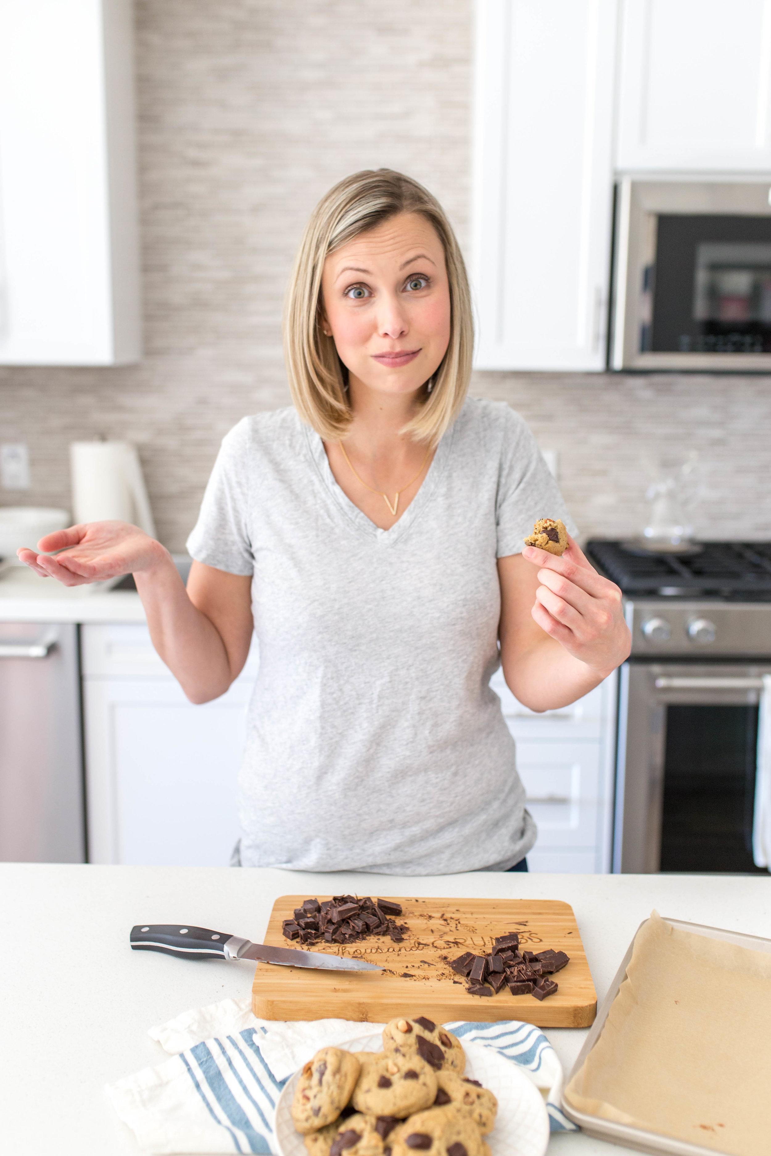 A Thousand Crumbs_Cookies_Final-13.JPG