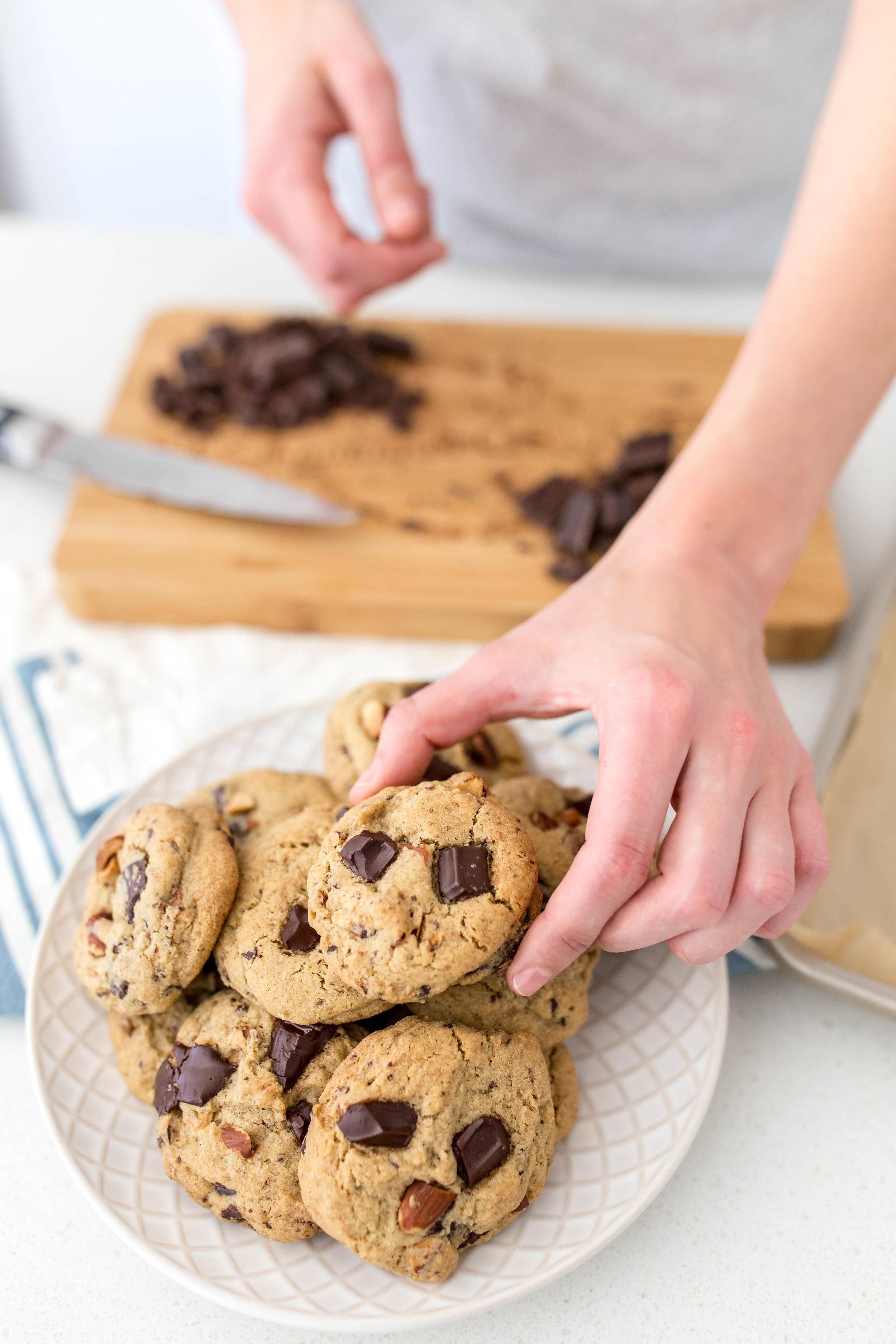 A Thousand Crumbs_Cookies_Final-12.JPG