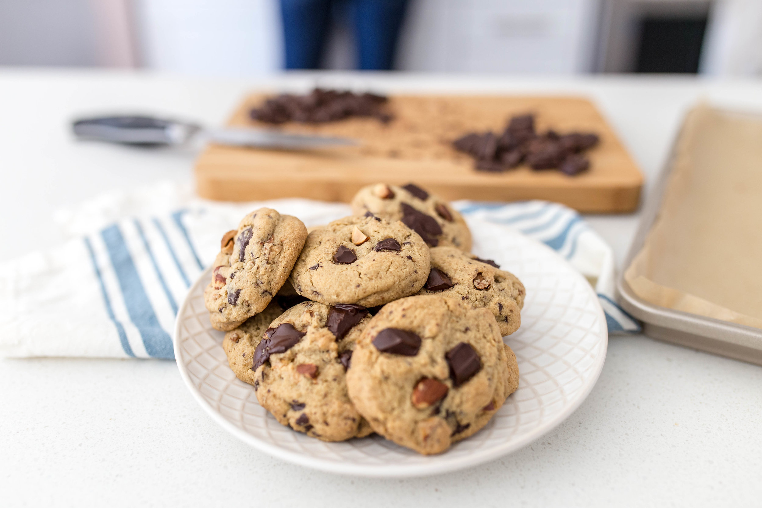 A Thousand Crumbs_Cookies_Final-14.JPG