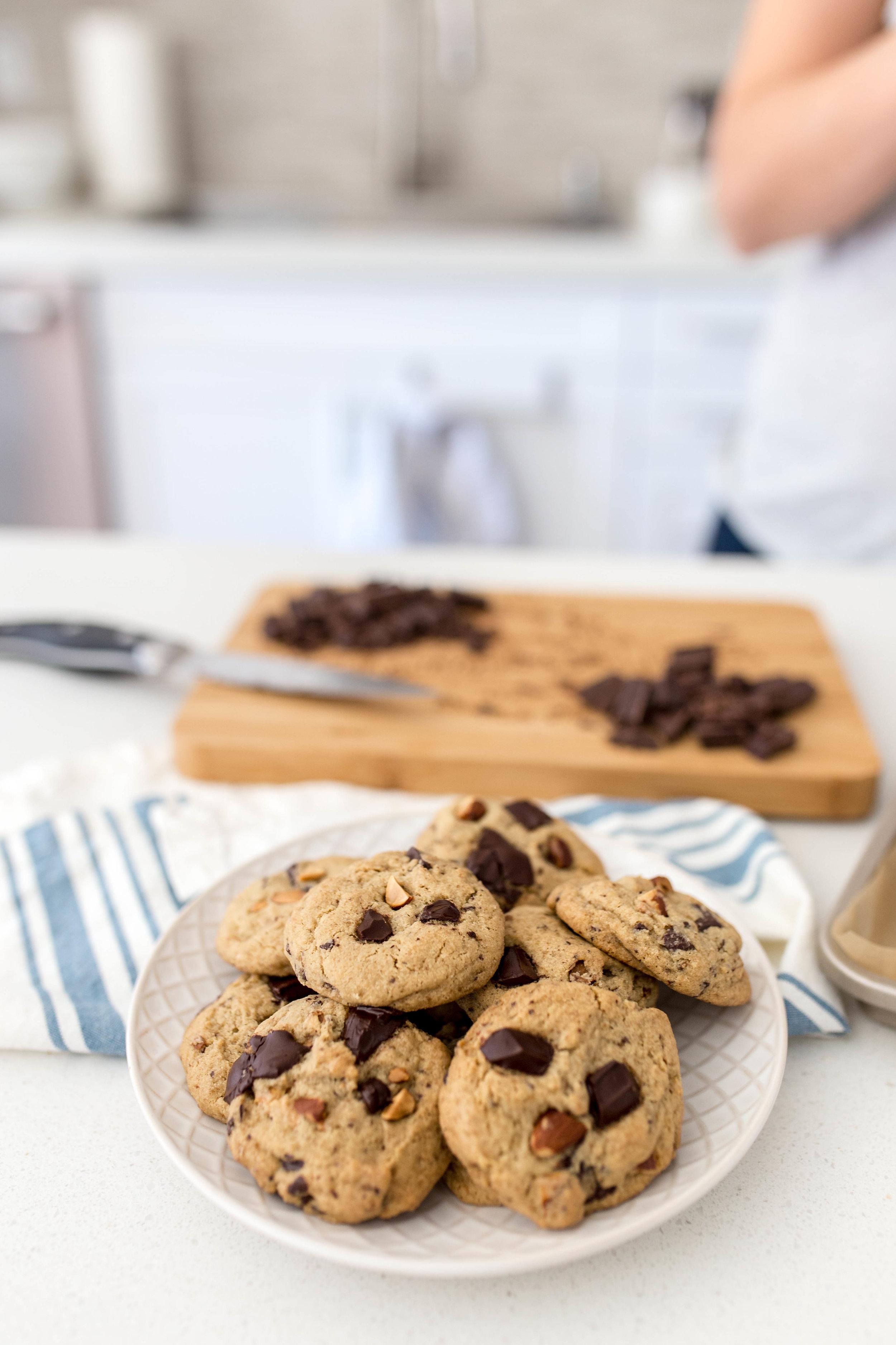 A Thousand Crumbs_Cookies_Final-15.JPG