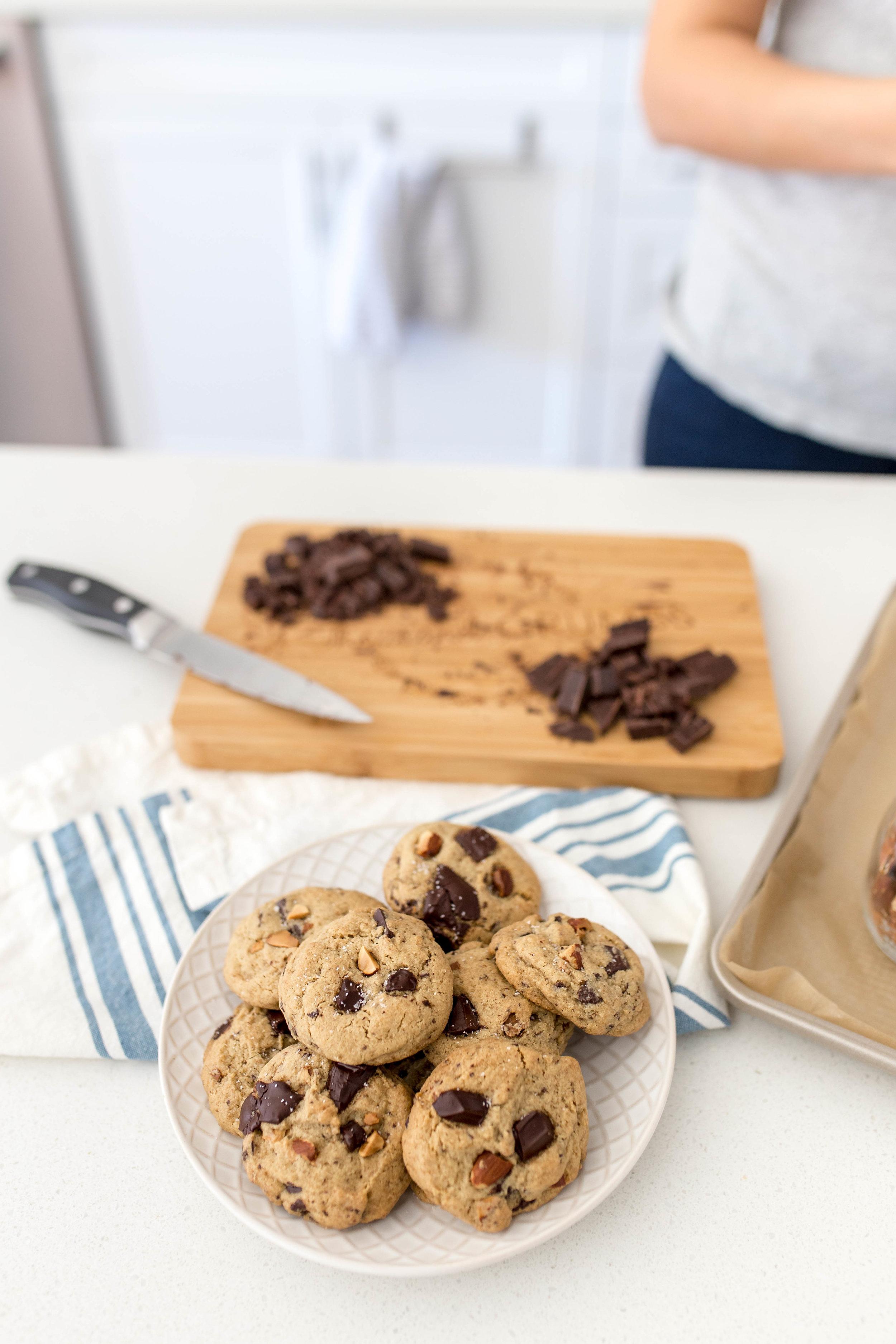 A Thousand Crumbs_Cookies_Final-17.JPG