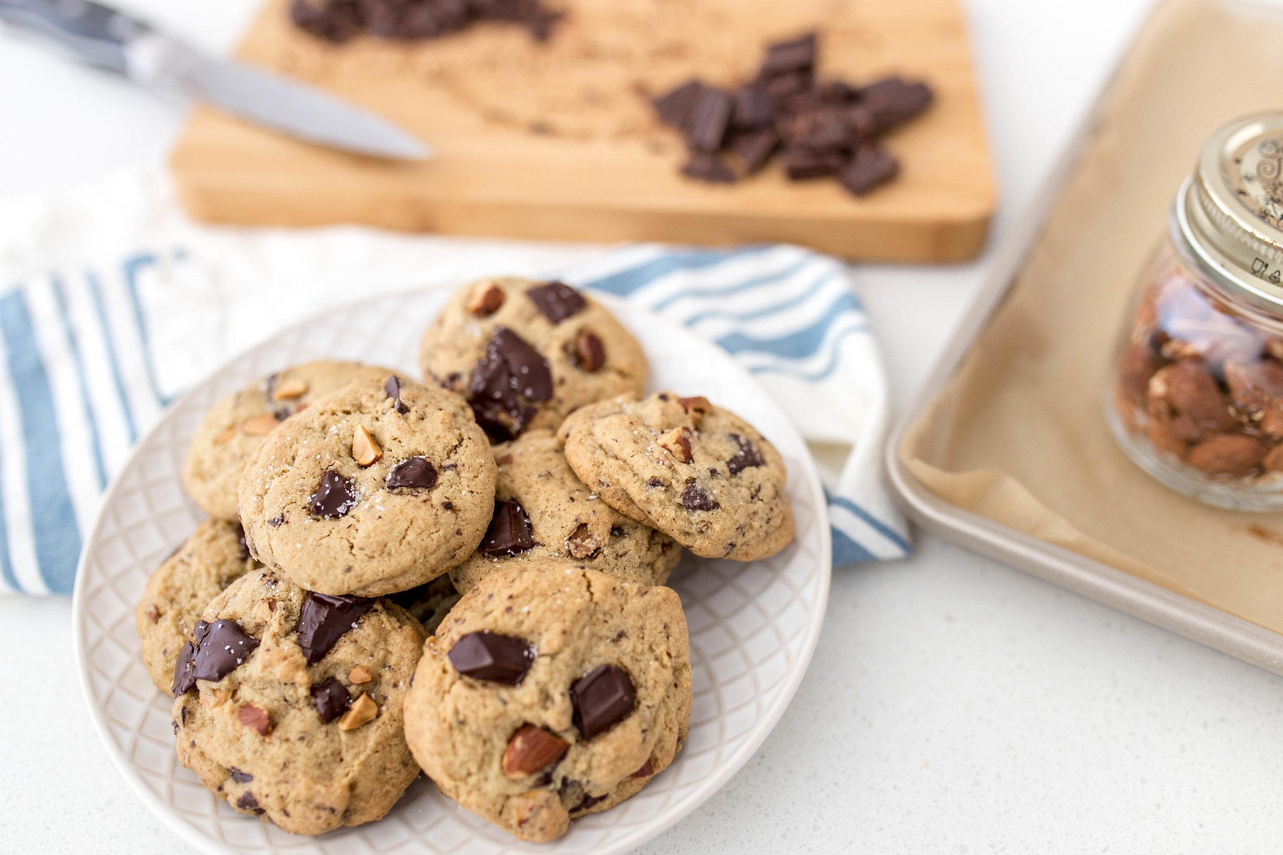 A Thousand Crumbs_Cookies_Final-16.JPG