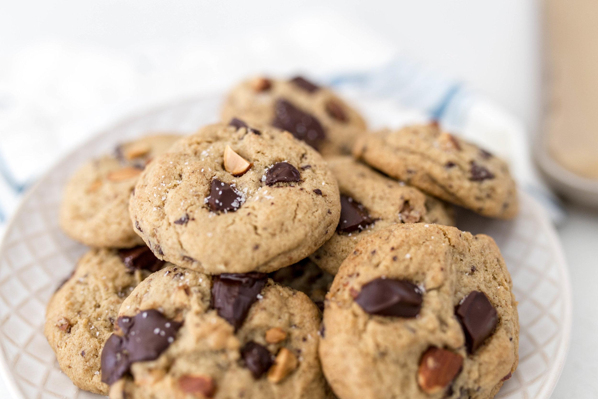 A Thousand Crumbs_Cookies_Final-18.JPG