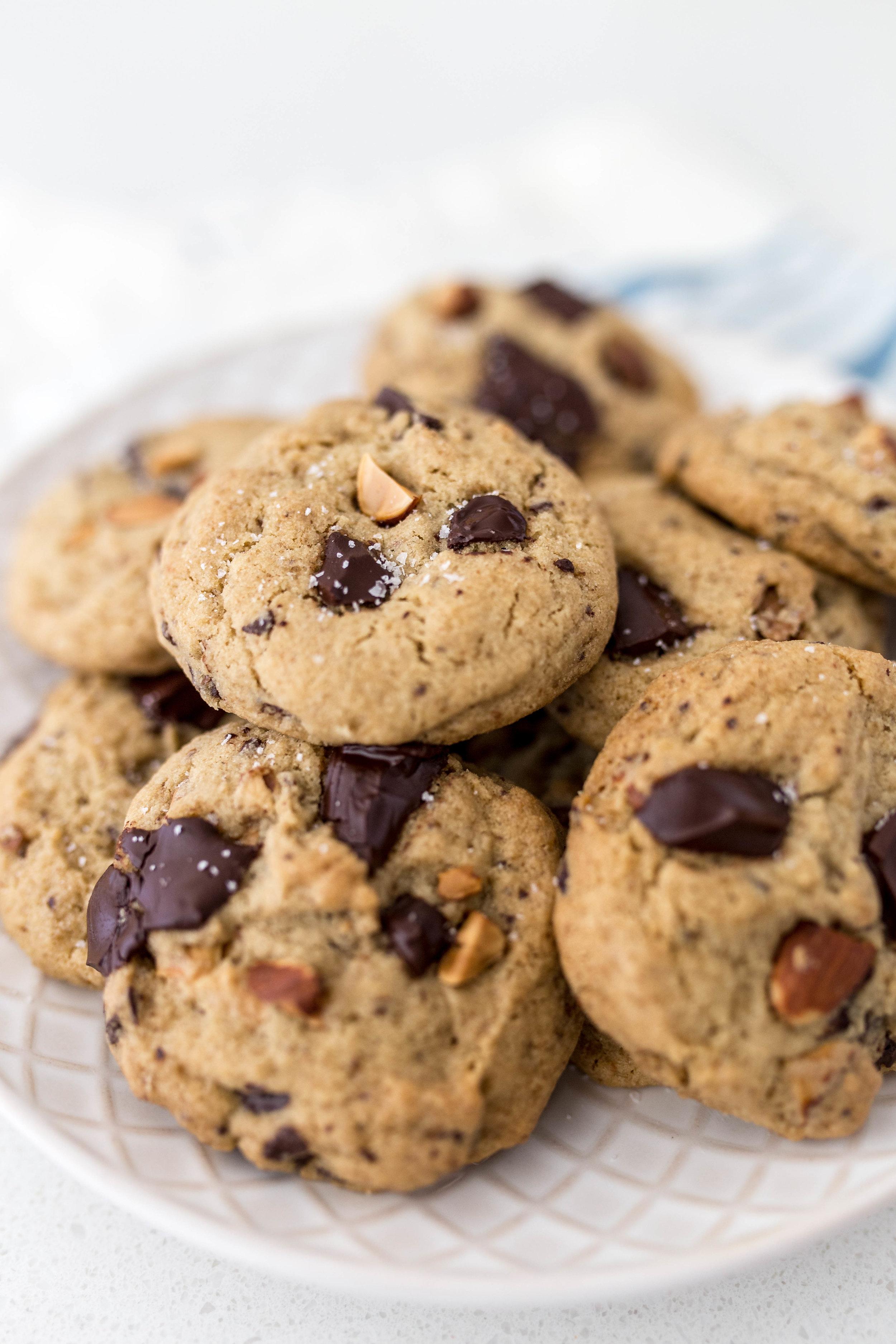 A Thousand Crumbs_Cookies_Final-19.JPG