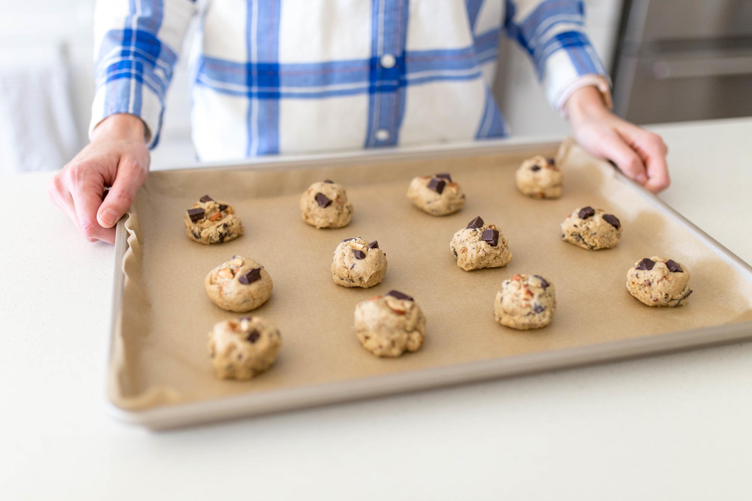 A Thousand Crumbs_Cookies_Final-22.JPG