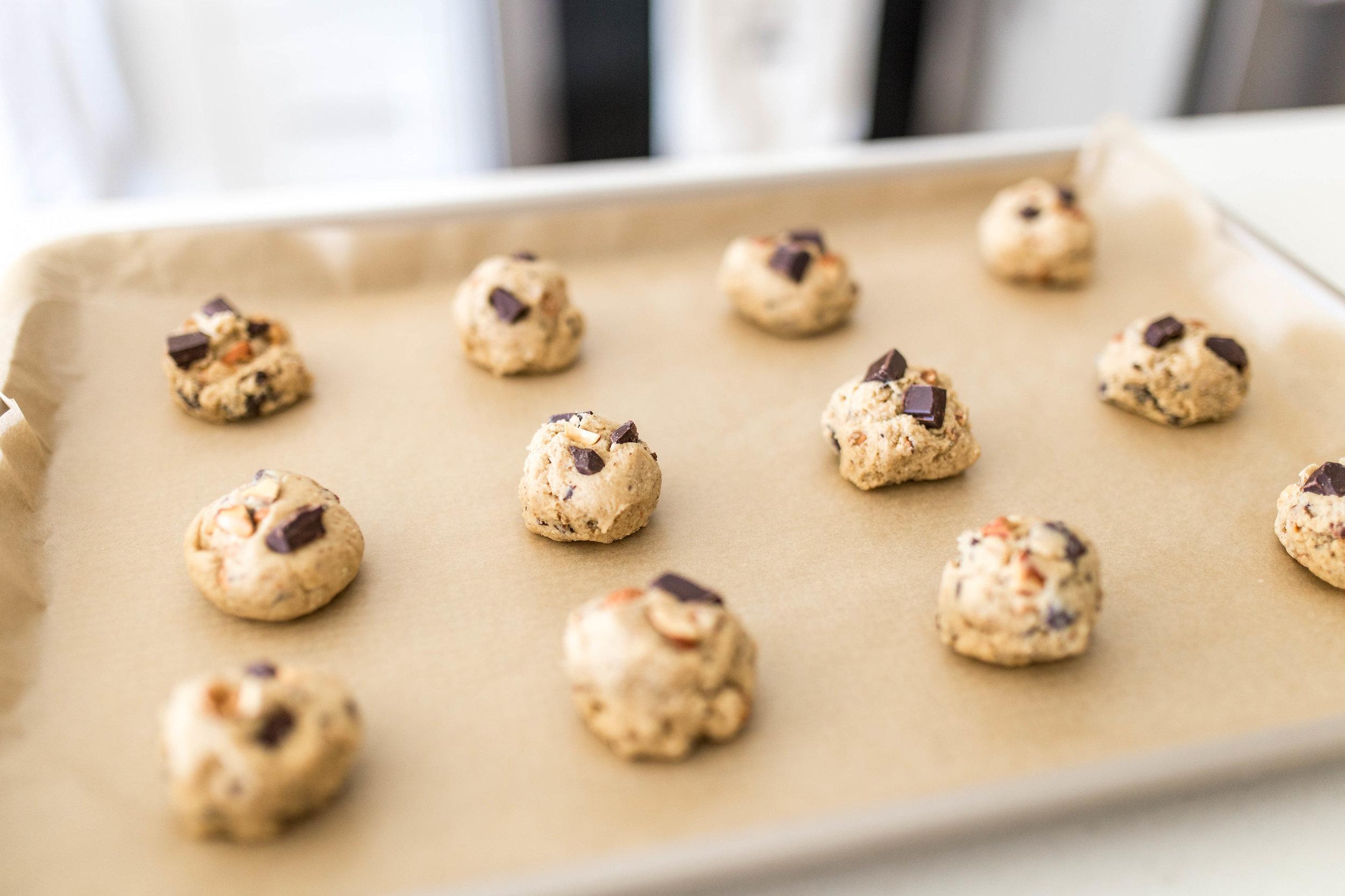 A Thousand Crumbs_Cookies_Final-23.JPG