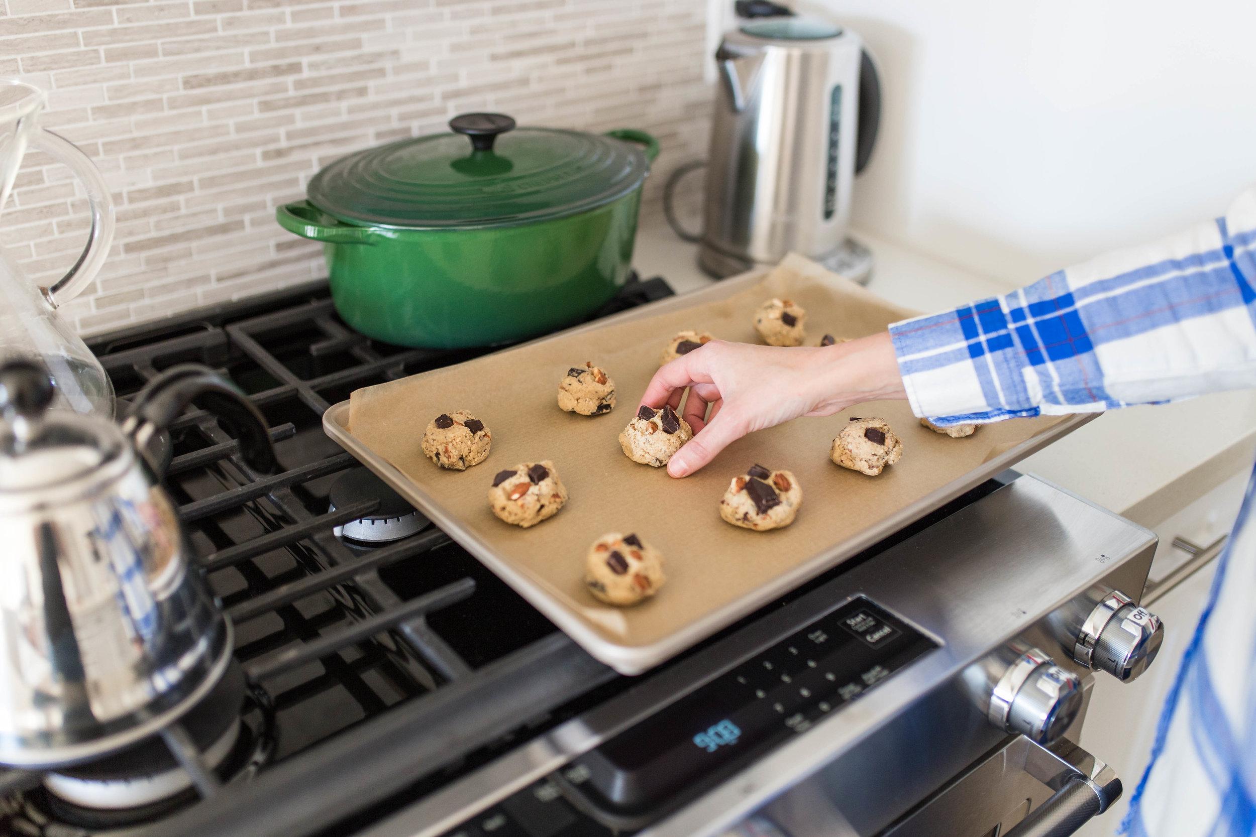 A Thousand Crumbs_Cookies_Final-24.JPG