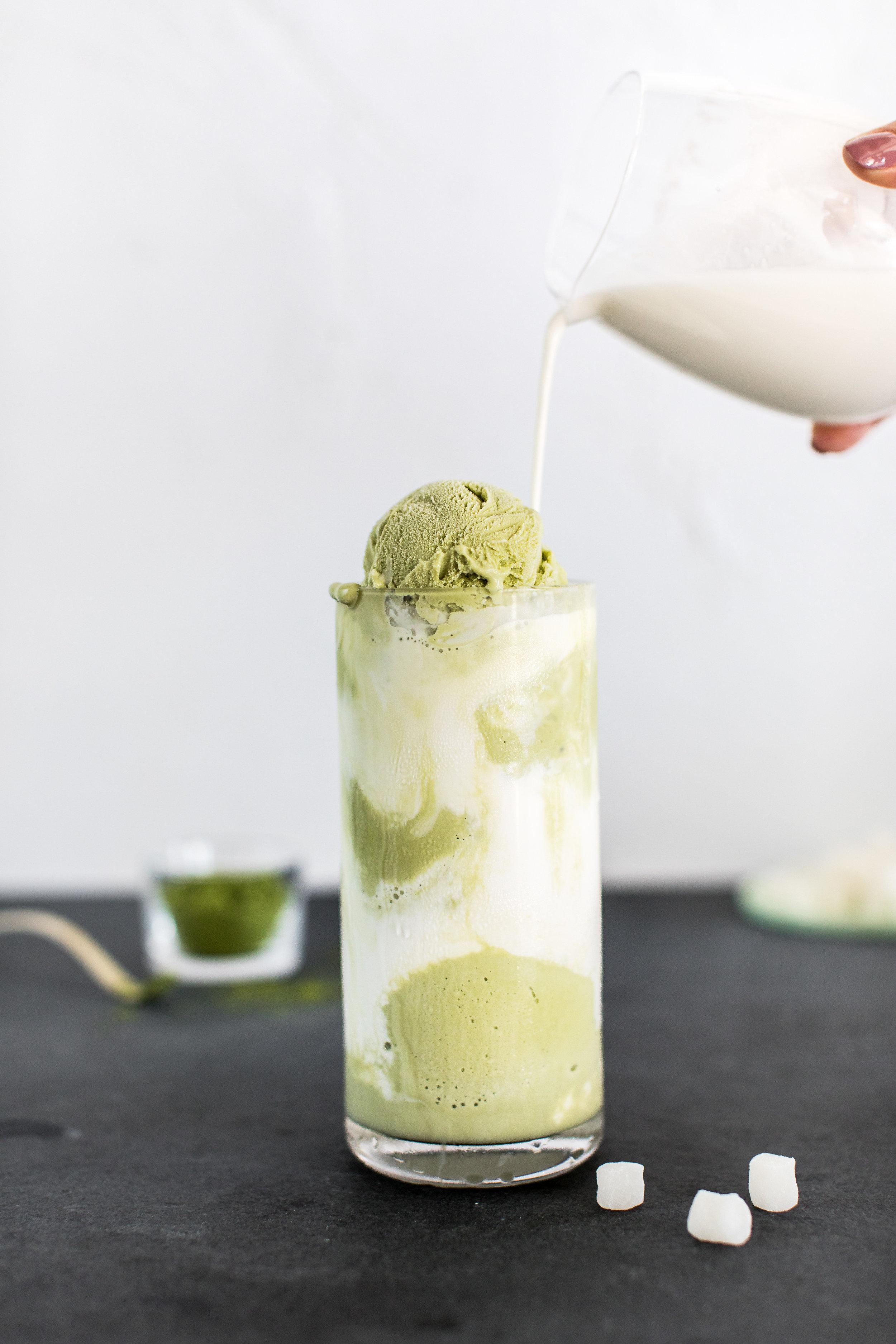 Coolhaus_Green Tea Affogato-20.JPG