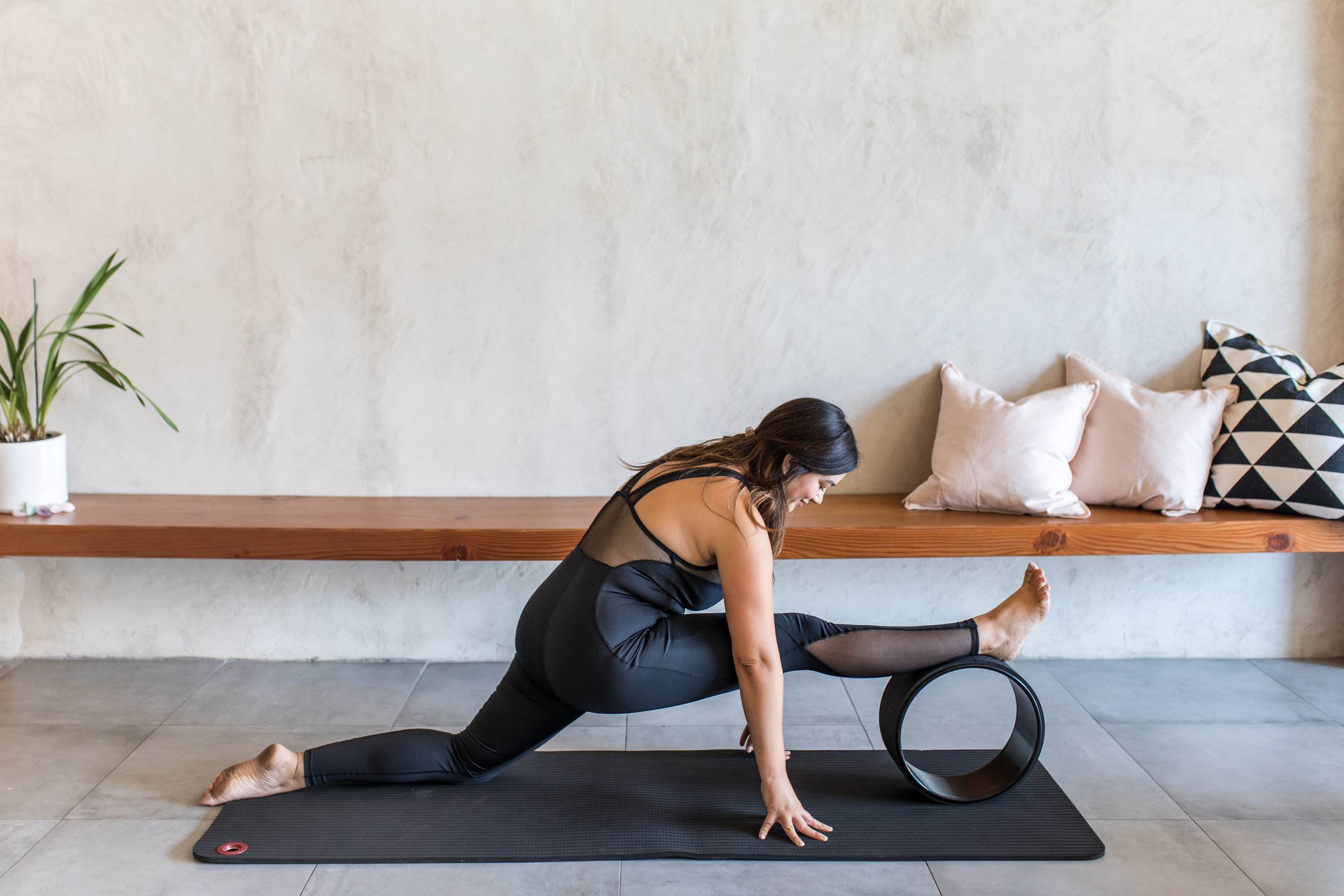 Livestrong Workouts 3+4_2018-4.JPG