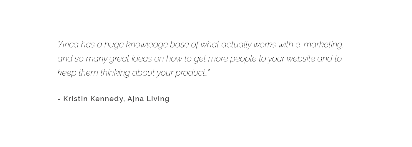 client-quote-ajna-living.png