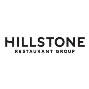 Copy of Hillstone Restaurant Group