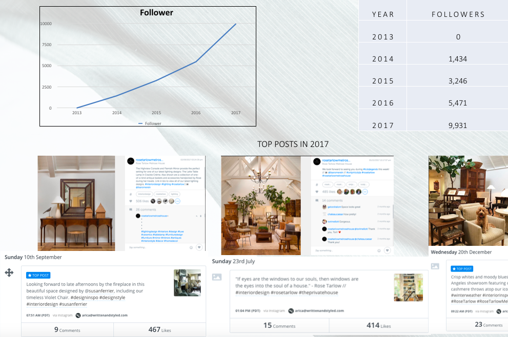 Rose-Tarlow-Melrose-House-Instagram-Growth.png