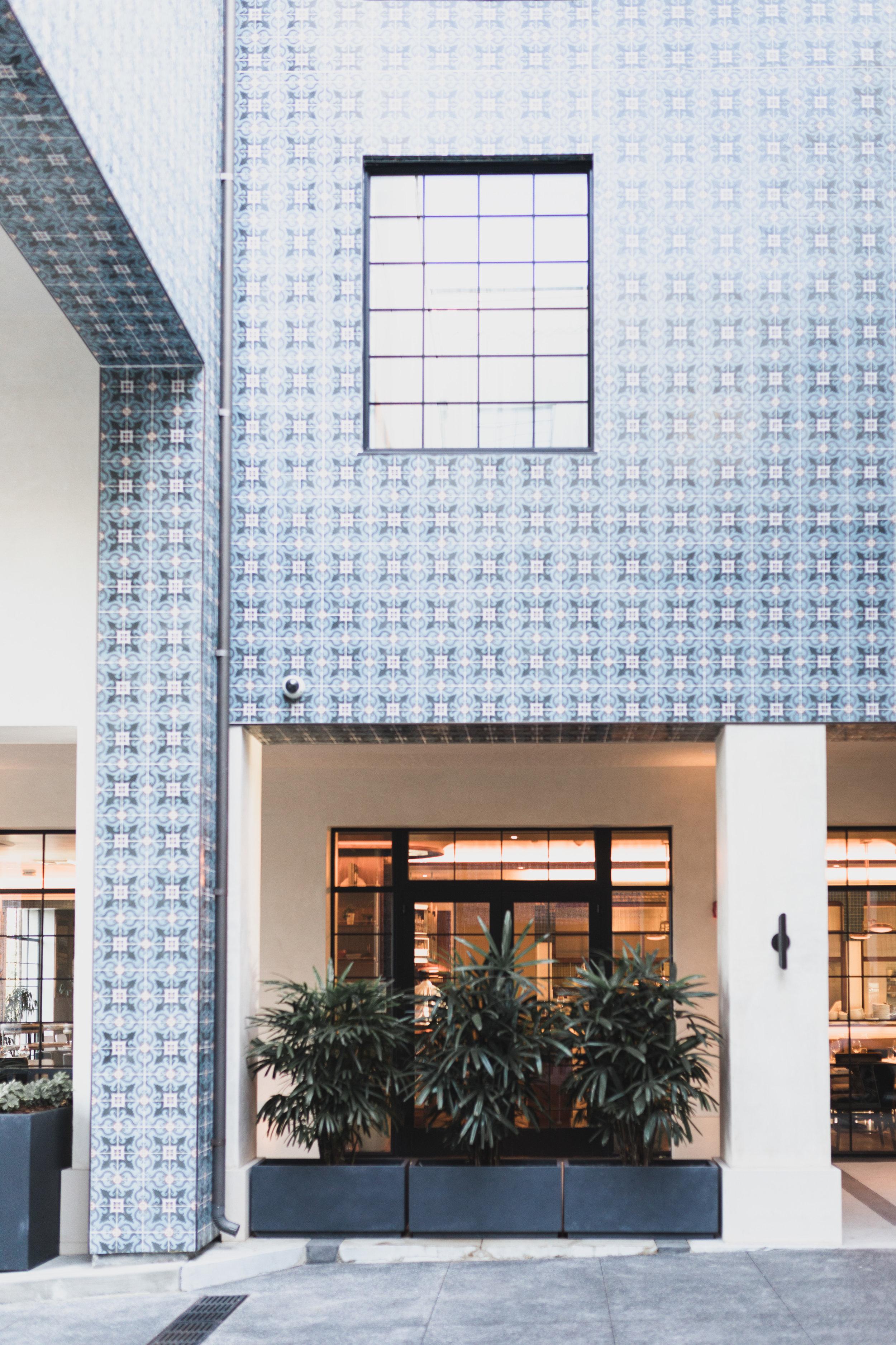 La Peer Hotel_H&H-76.JPG