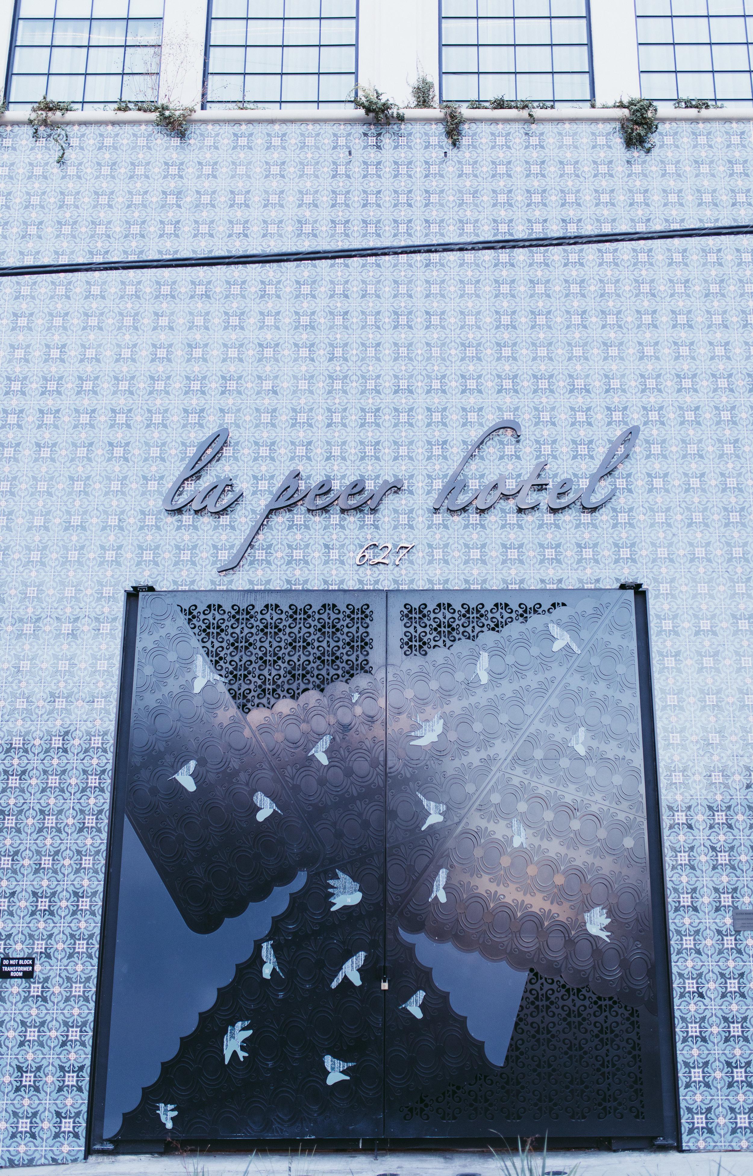 La Peer Hotel_H&H-75.JPG