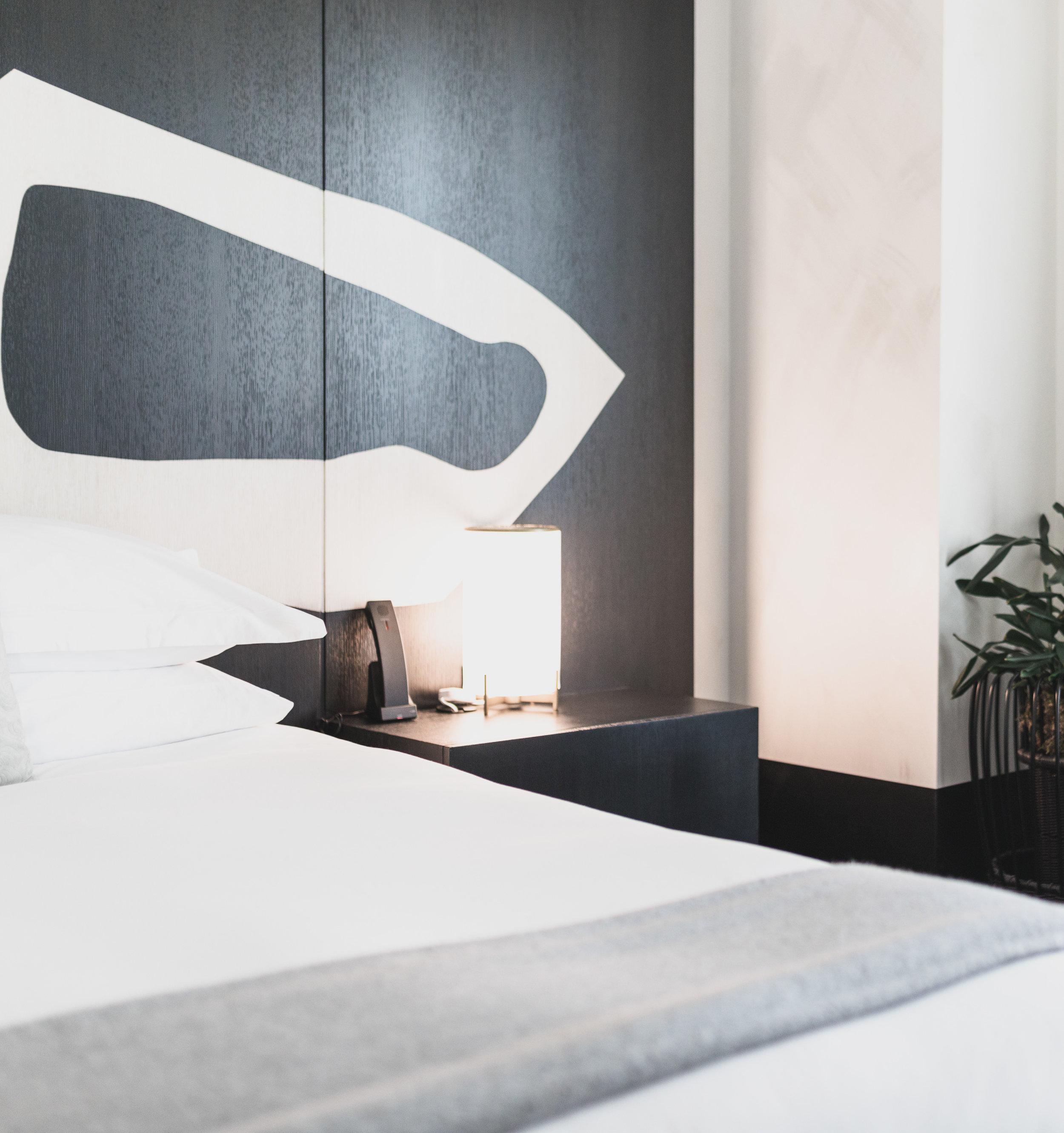 La Peer Hotel_H&H-87.JPG