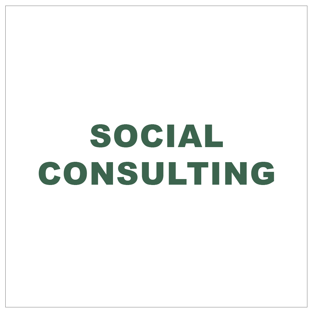 Social_Consulting_Hart-and-Highland.png