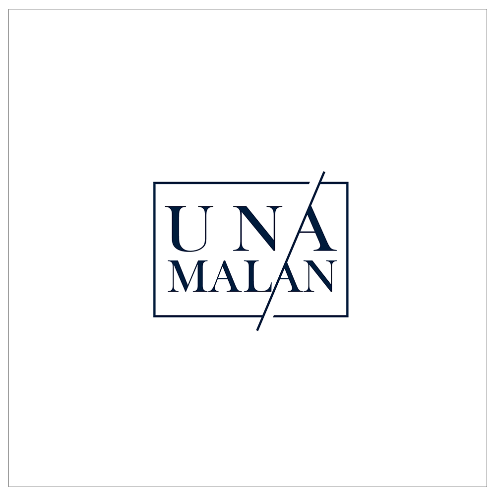Una Malan - CASE STUDY COMING SOON!