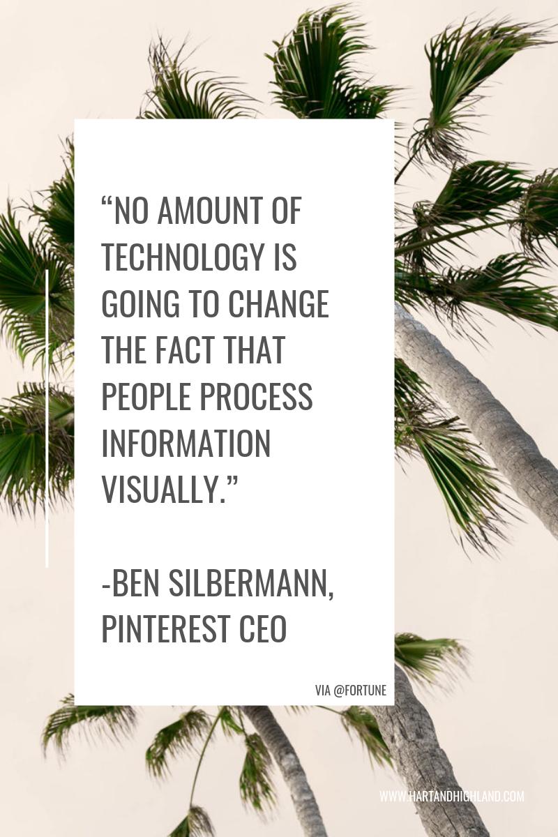 Ben-Silberman-pinterest-quote.png