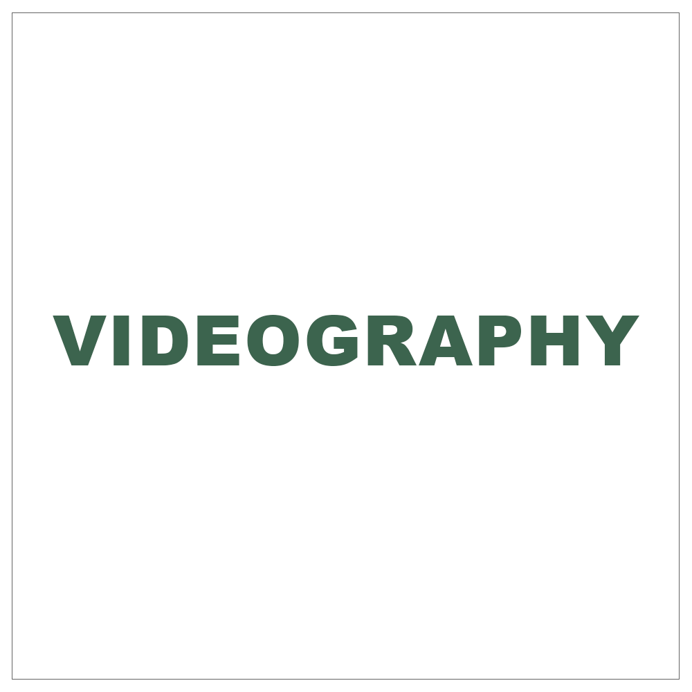 Videography_Hart-and-Highland.png