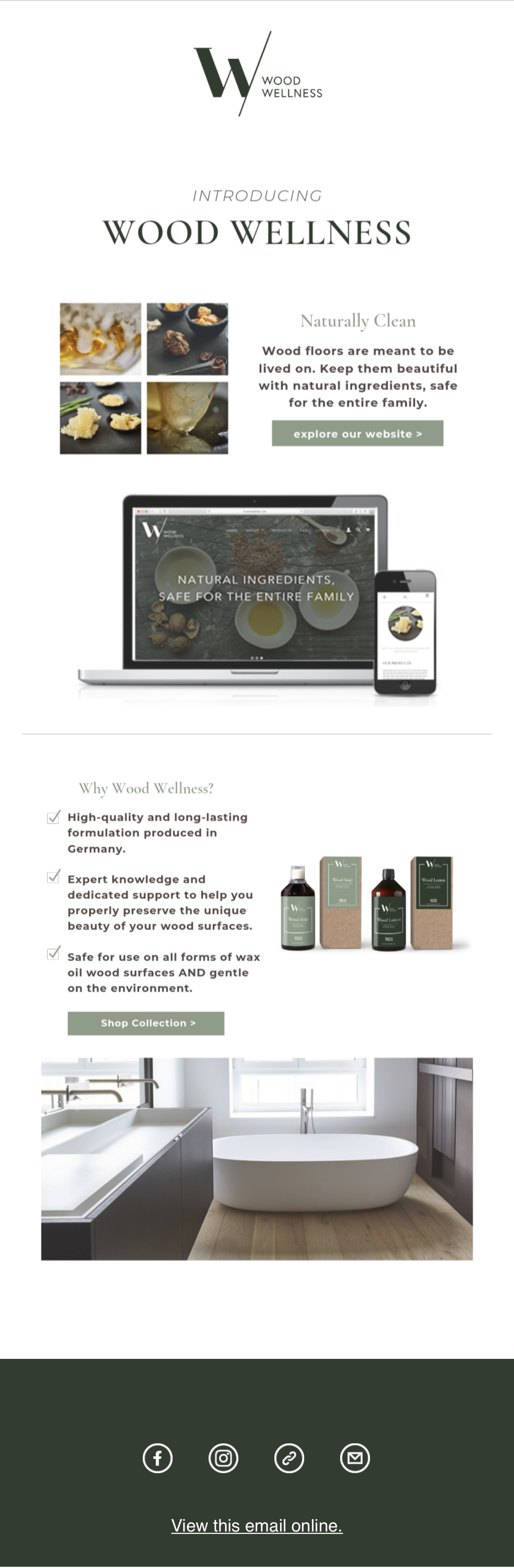 WoodWellness-Email.png