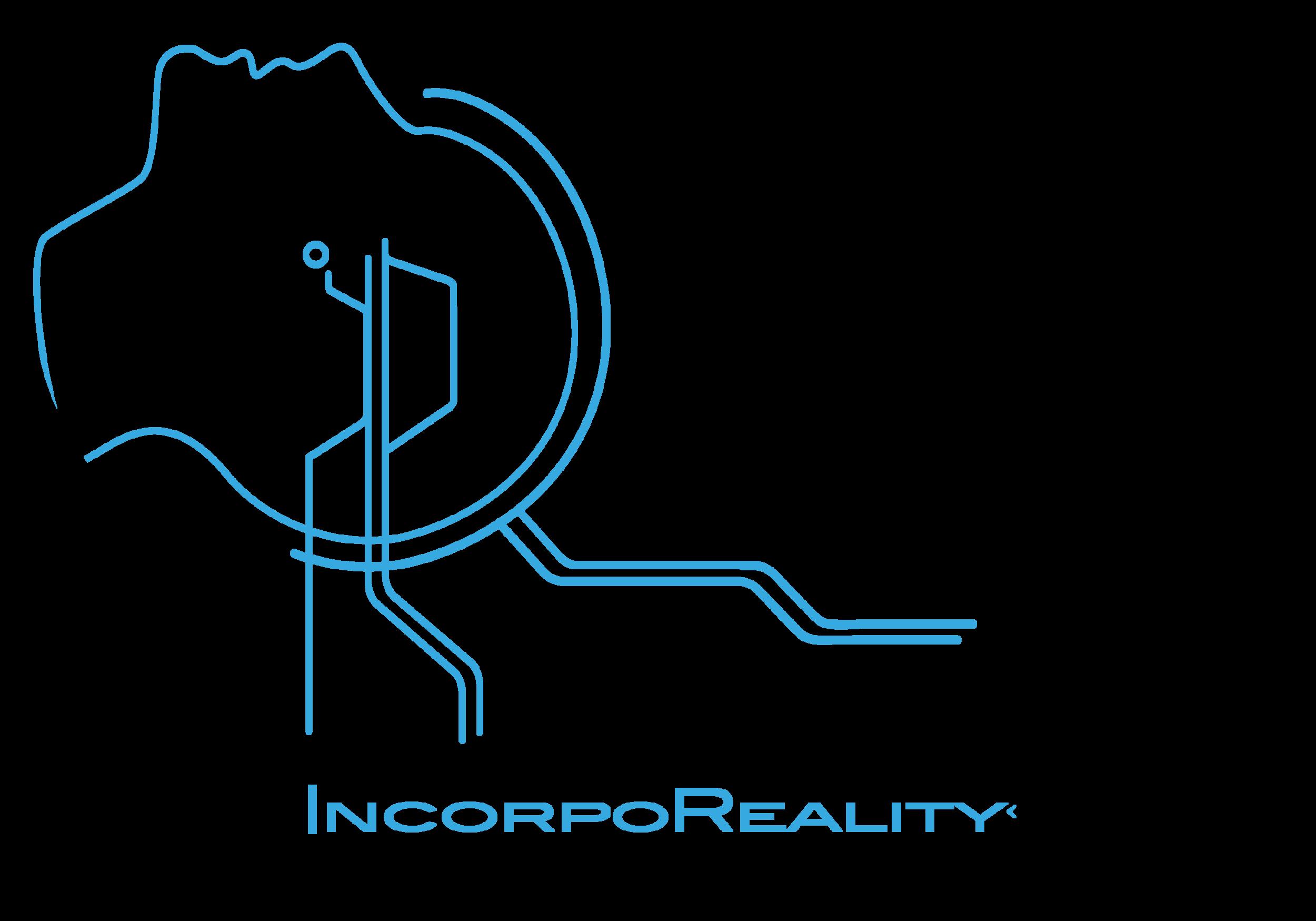 Logo by Ellody Wu