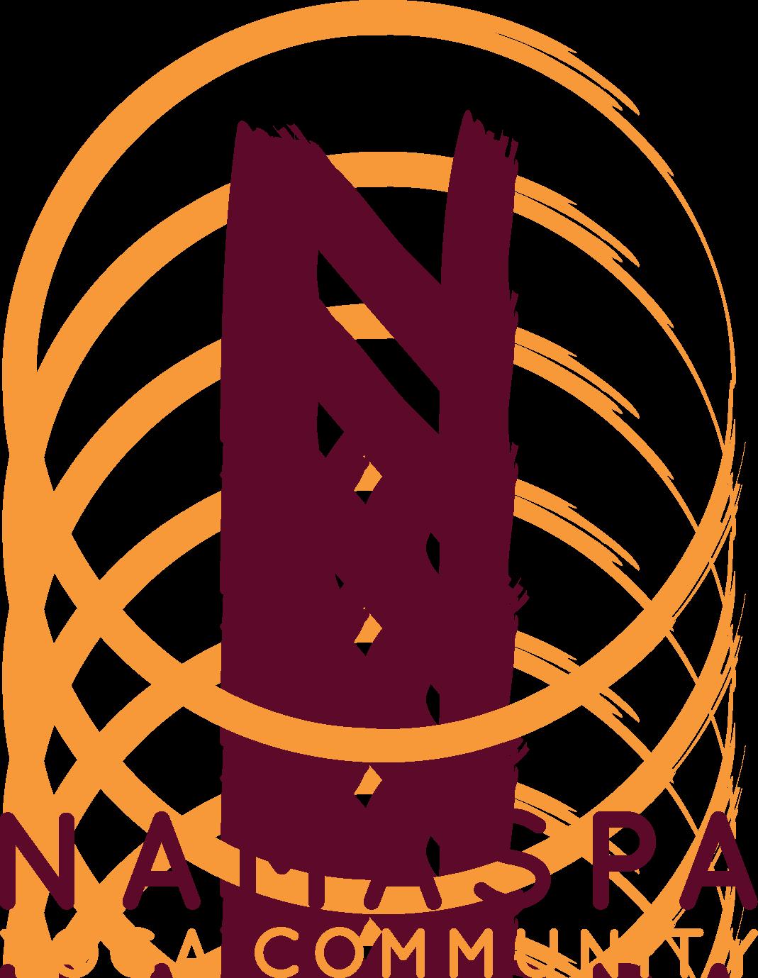 nyc.circle.logo.2color.png