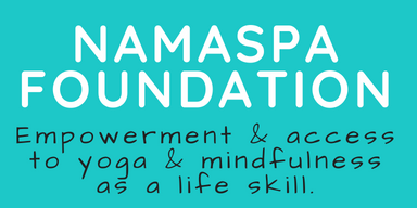 2 NAMASPA FOUNDATION LONG LOGO (2).png