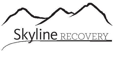 skyline recovery.jpeg
