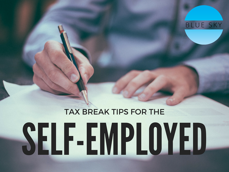 TAX-BREAK-TIPS-FOR-THE.png
