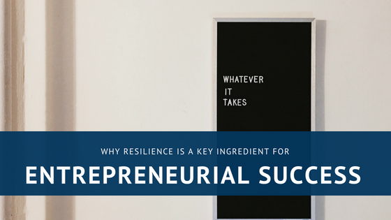 Why-Resilience-is-a-Key-Ingredient....png