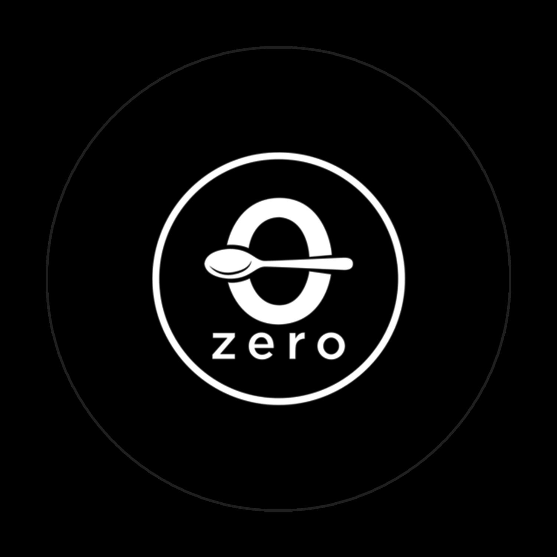 zeroblk.png