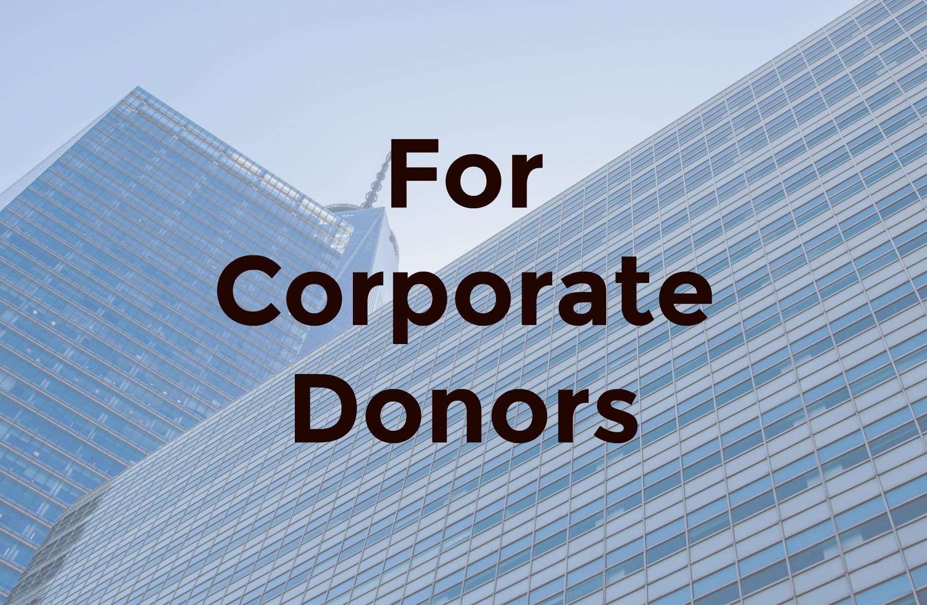 Corporate JPEG.jpg
