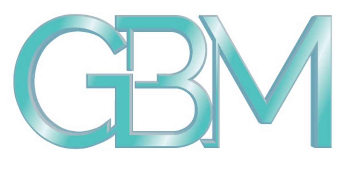 GBM Logo.png