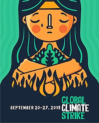 GLOBAL CLIMATE STRIKE THIS FRIDAY, 9/20! 11:30-1:00. Portland City Hall. Hosted by 350 Maine. Come use your voice! Join hands with us as we fight for change, as we fight for our earth. Show the world that the youth cares, and that the youth are making a change! We hope to see you there. Wear GREEN on Friday in solidarity, even if you're unable to attend 💚🌎