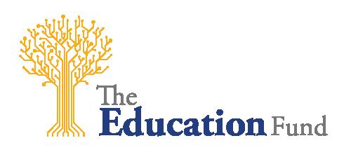 TEF-Logo-Original.png