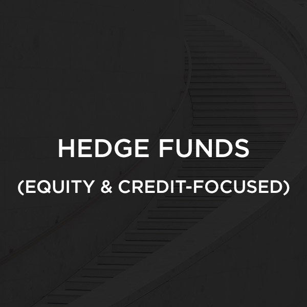 "LEARN MORE <a href=""/equity-credit-hedge-funds"">→</a>"