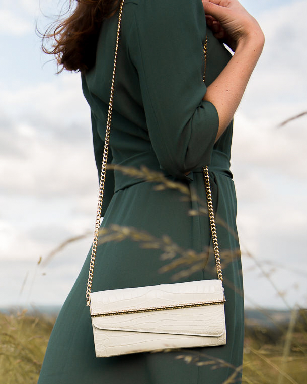 WW_white_green_dress_chain.jpg