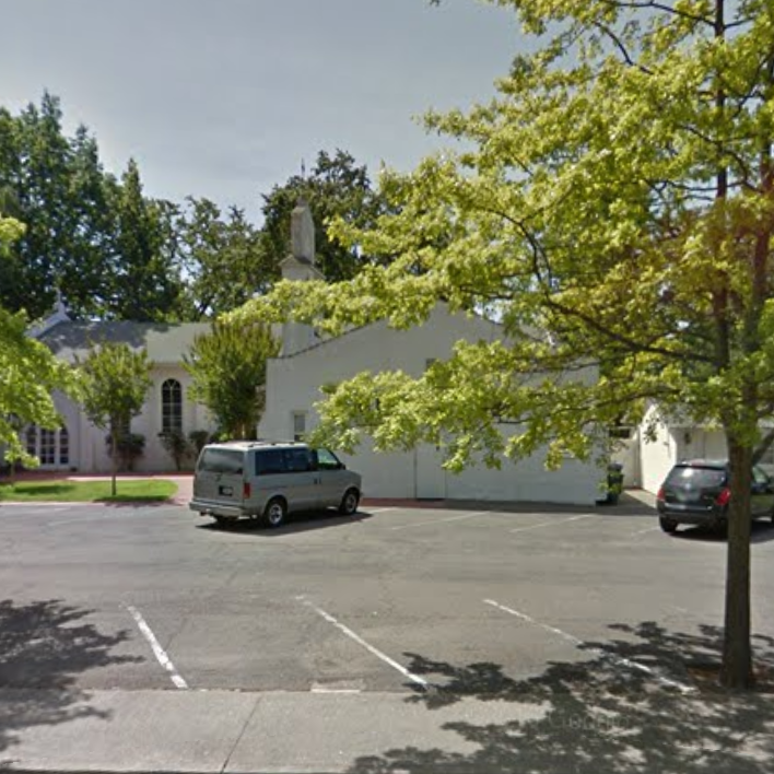 <strong>Sonoma Valley Community Church</strong><p>Sonoma »</p>
