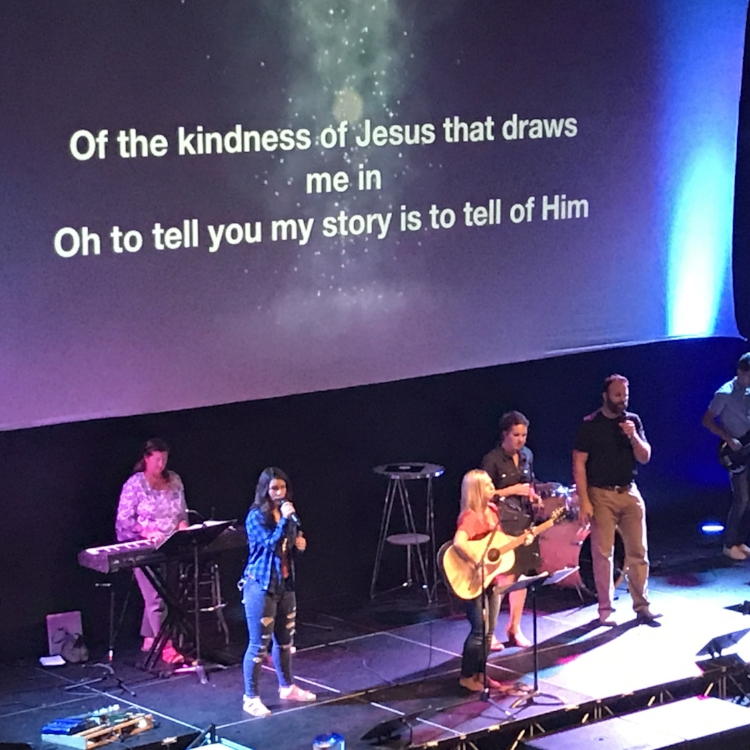 <strong>Tulare Community Church</strong><p>Tulare »</p>